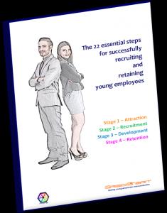 22 essential steps cover