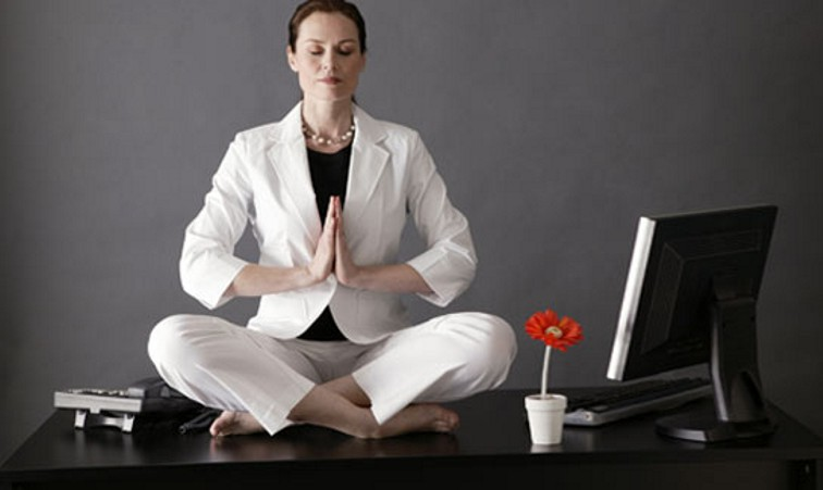 Yoga-at-Office-for-working-women1-2