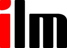 ilm_thumb