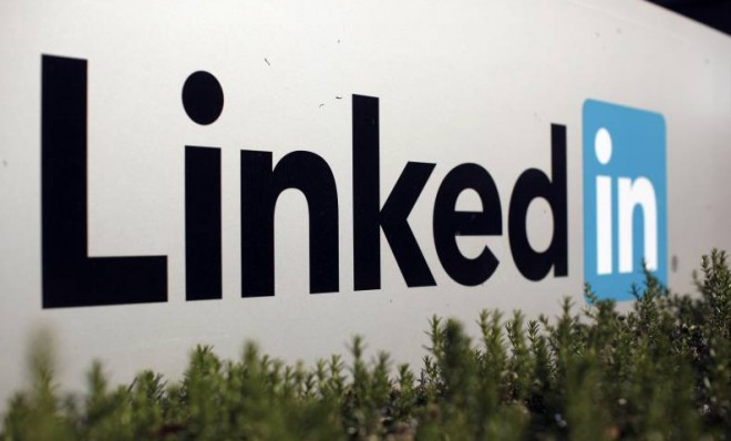 linkedin-is-moving-beyond-career-networking