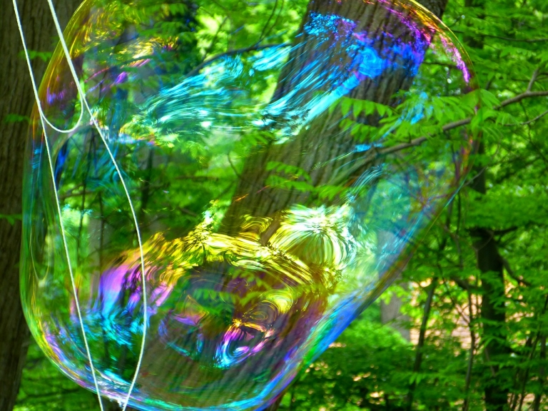soap-bubble-522893_1280