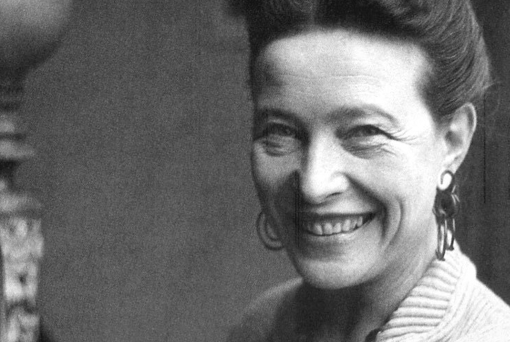 simone-de-beauvoir1