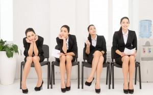 Noticing body language:  14 tips
