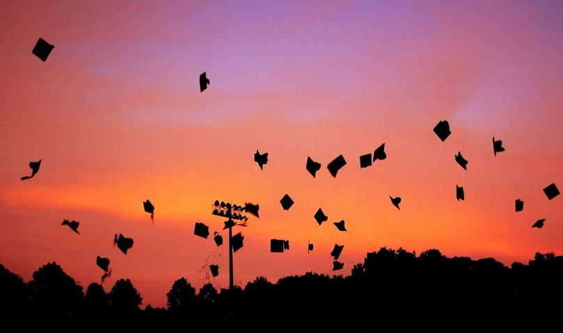 sunset-graduation-1622524-1279x509