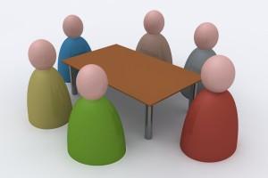 meeting-1165792-1280x960