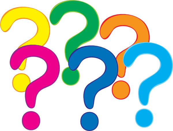 questions-clipart-clipart-kid