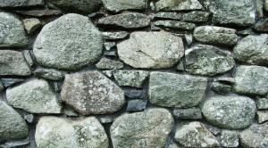stone-texture-1544459-1599x1201