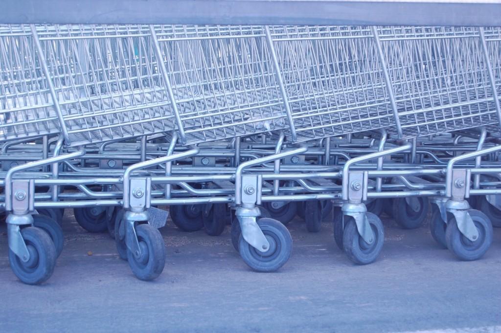 supermarket-1-1419299-1598x1062