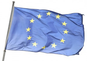 EU referendum—4:  Is the EU democratic?