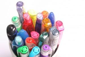 pens-1197384-1279x1421