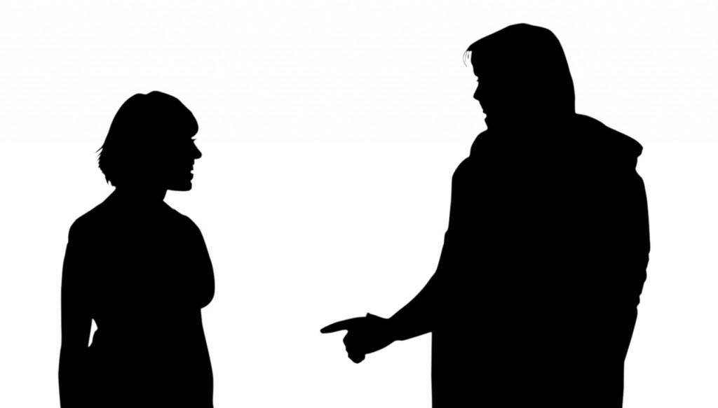 silhouette-1154190-1279x1564
