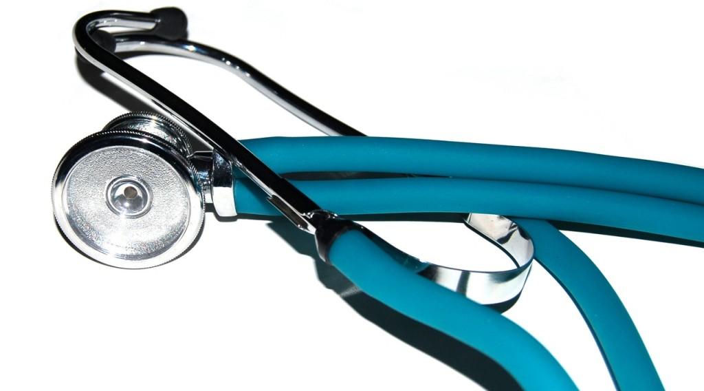 stethoscope-1-1420456-1279x862