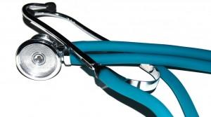 Hunt v doctors