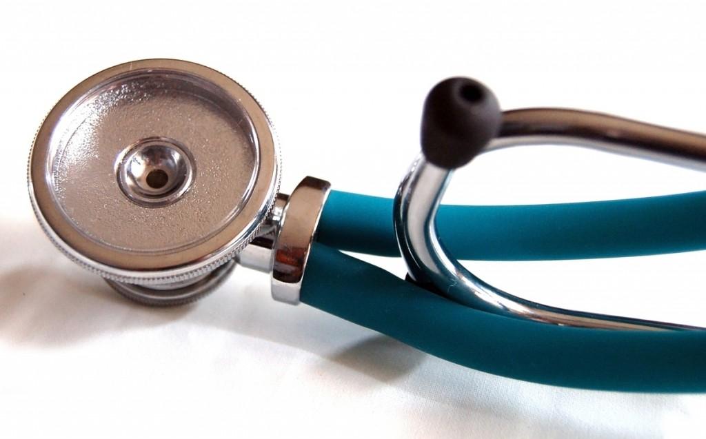 stethoscope-2-1420449-1278x755