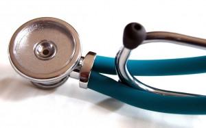 Hunt v doctors—2
