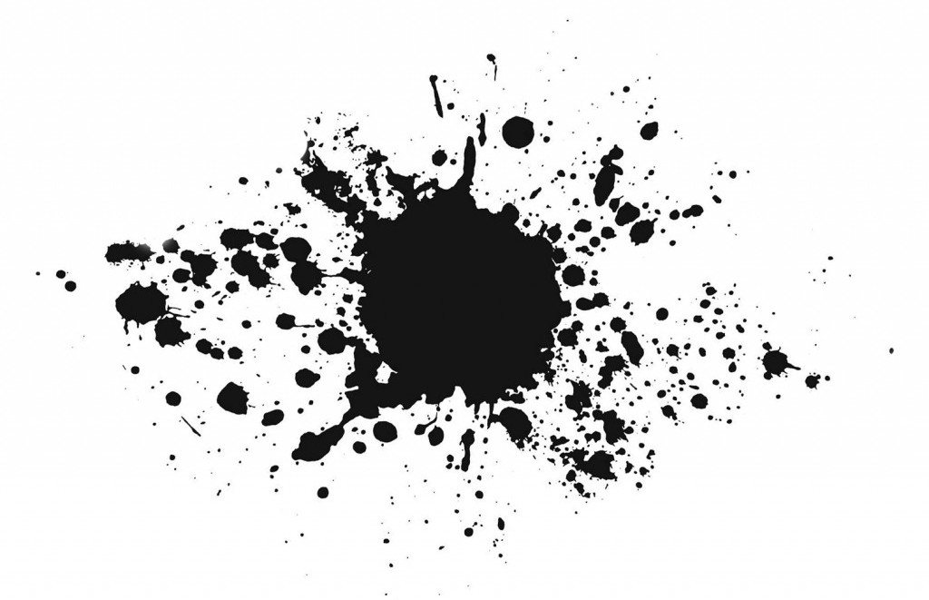 black-splatter-paint-l-e357bb0e781459ed