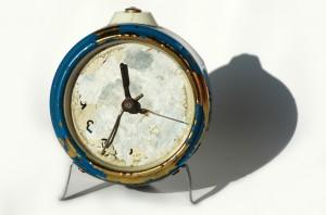 vintage-clock-1-1622182