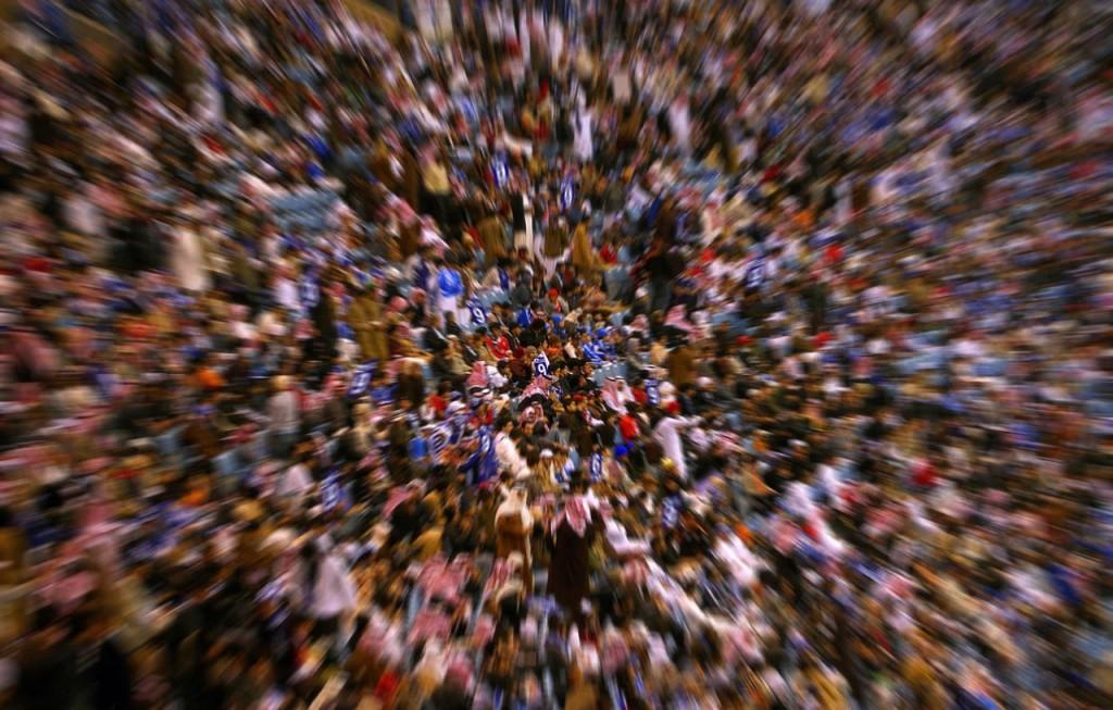 crowd-1427879