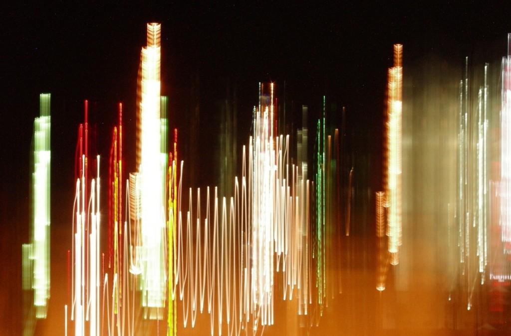 lights-1190337-1280x960