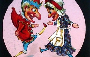punch and judy 002
