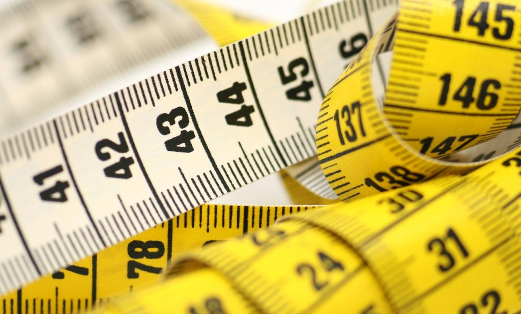 tape-measure-1420875-1279x852