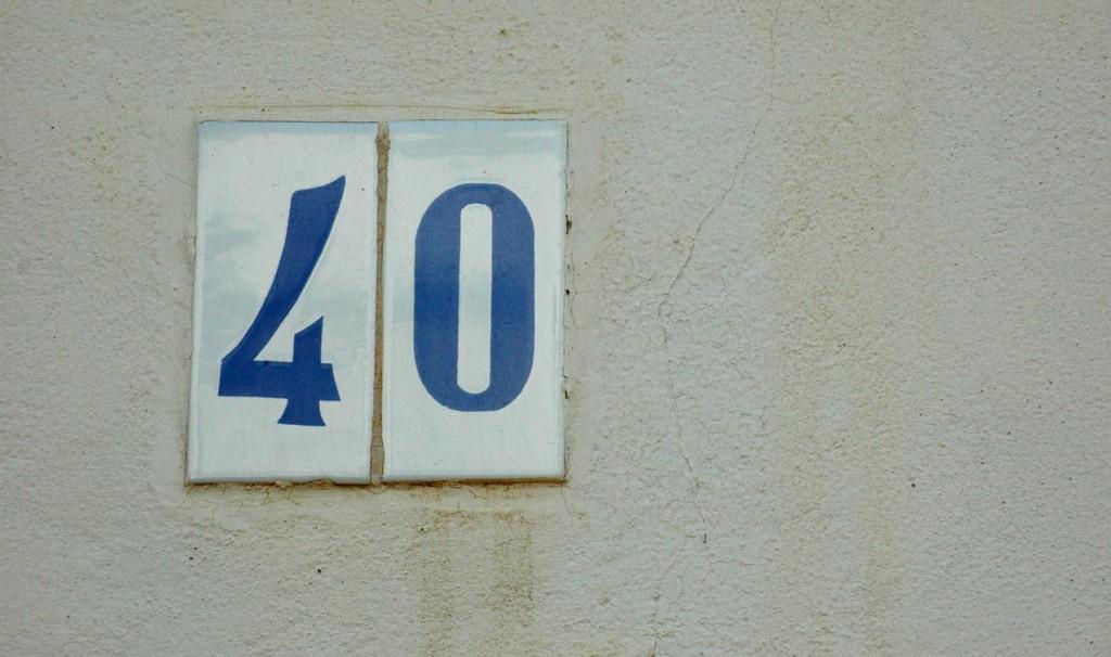 nikon-d70-nikor-28-80-1190015-1279x850