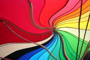 color-swirl-1174943-1279x852