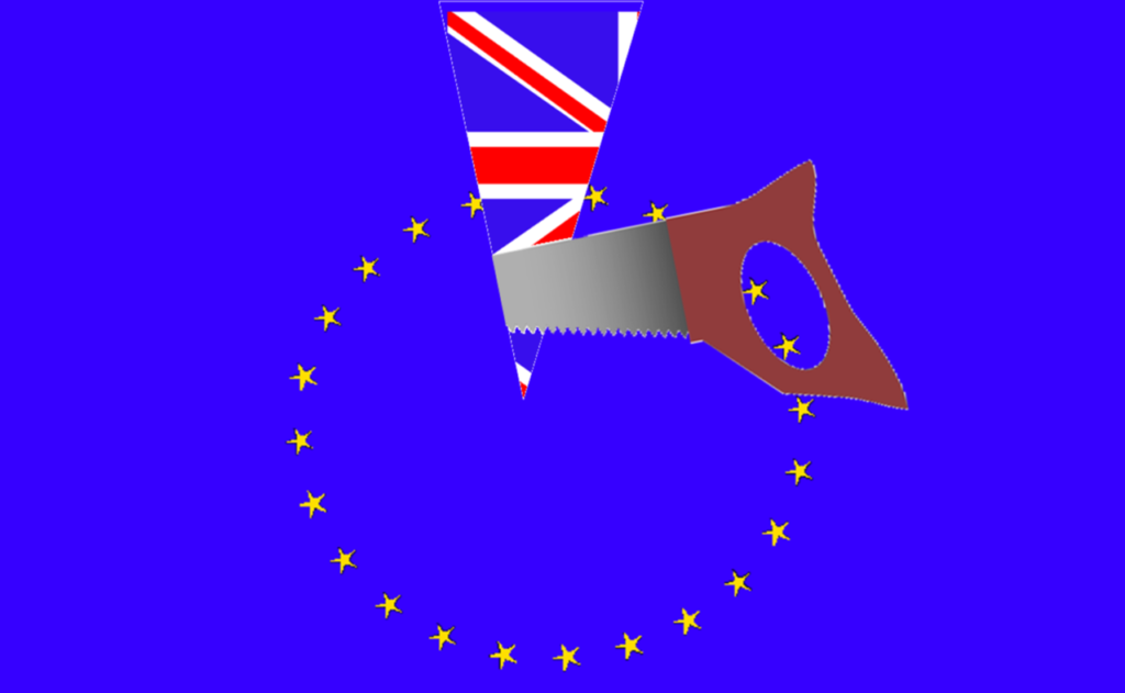 brexit-1634029-1279x951