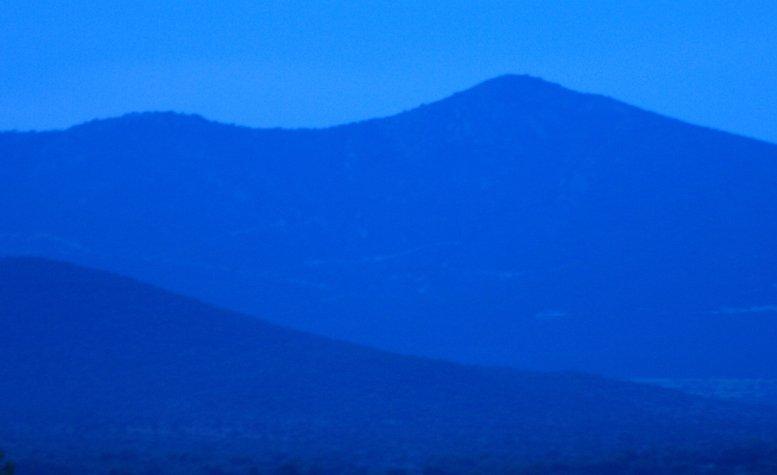 blue-1315267-1278x474
