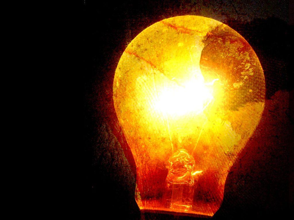 light-bulb-1425824