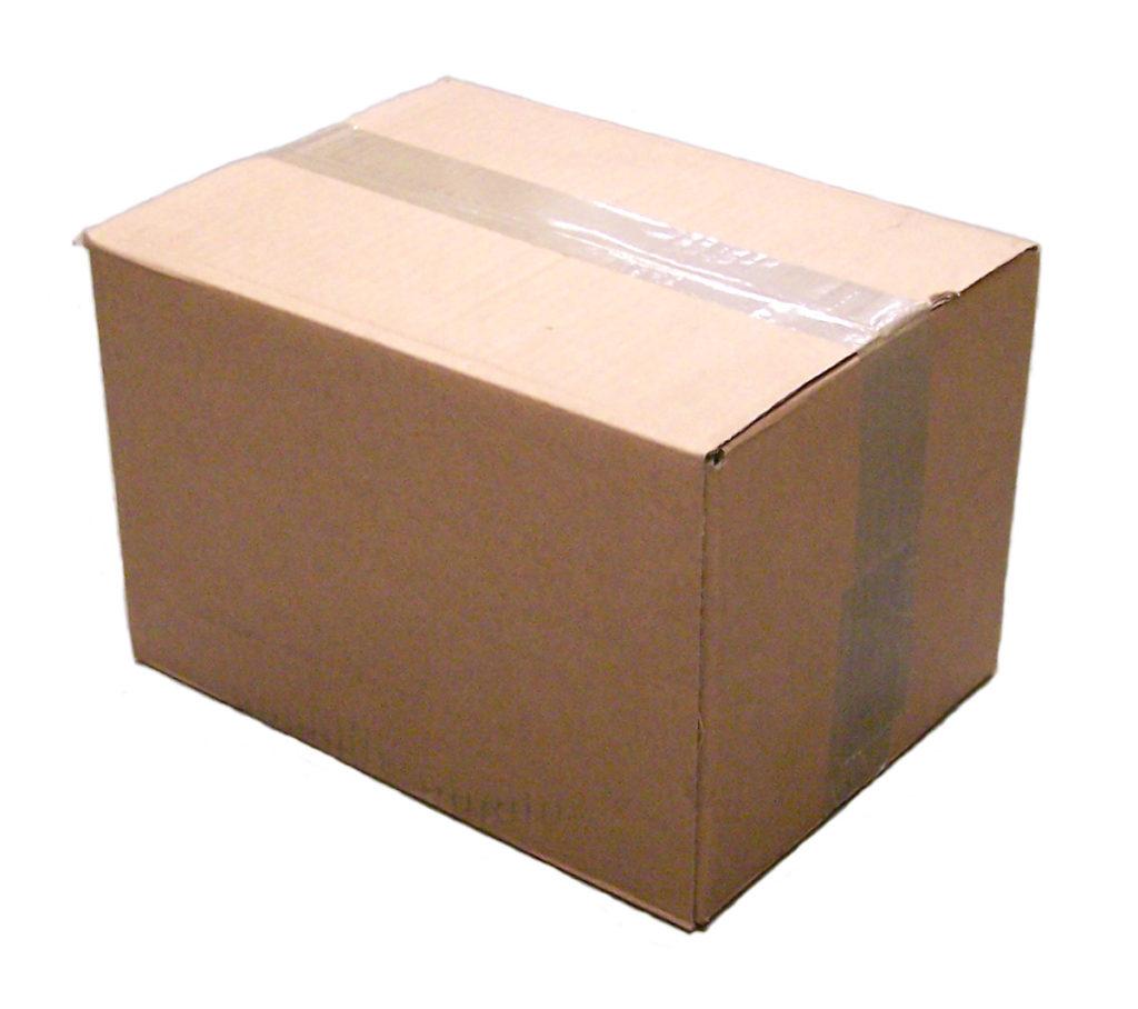 box boite-emballage-carton-1425698