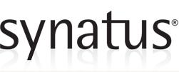 Synatus logo