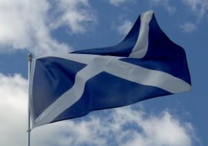 How should Scotland vote?
