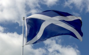 Scottish referendum:  what a shambles