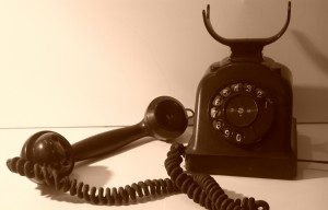 Why call centres can't, won't and don't help you