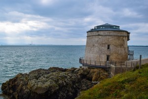 howth-martello-tower-trilha-roxa-bog-of-the-frogs-montanha-dublin-irlanda
